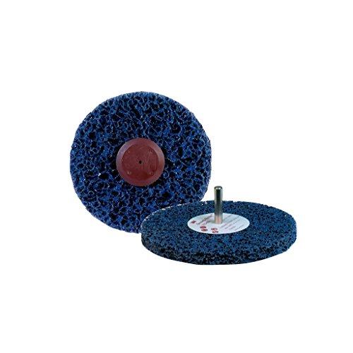 scotch-brite-xt-zs-clean-strip-dischi-100-mm-x-13-mm-x-6-mm-s-xcs-pn-5809-1-pezzo-cartone