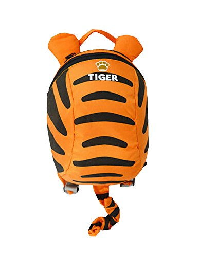 3d-unique-kids-backpack-anti-lost-baby-bag-fashion-backpack-tiger