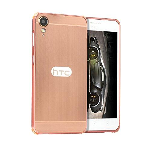 XMT HTC Desire 10 Lifestyle 5.5