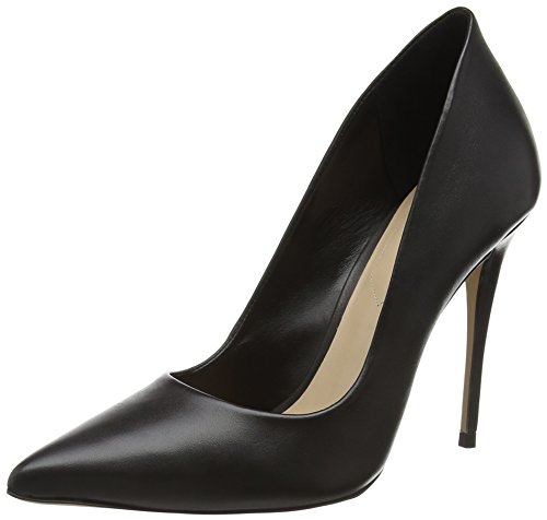 ALDO Damen Cassedy Pumps