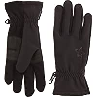 Ziener Damen Handschuhe Importa Lady Gloves Multisport