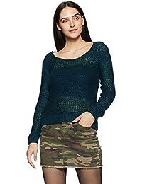 People Women's Sweater