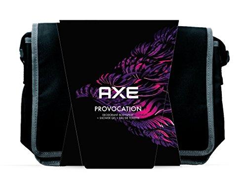axe-provocation-eau-de-toilette-100-ml-deo-spray-150-ml-gel-250-ml-neceser-axe-set-regalo