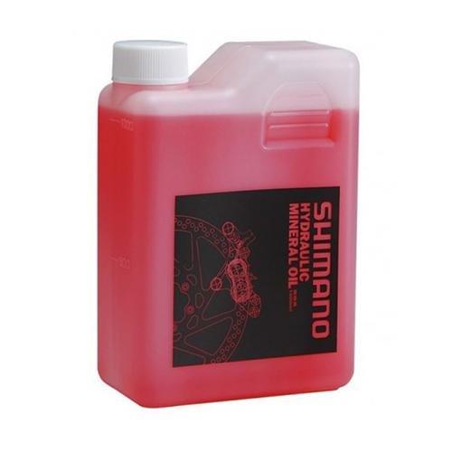 huile-de-frein-shimano-huile-minerale-sm-db-oil-1l