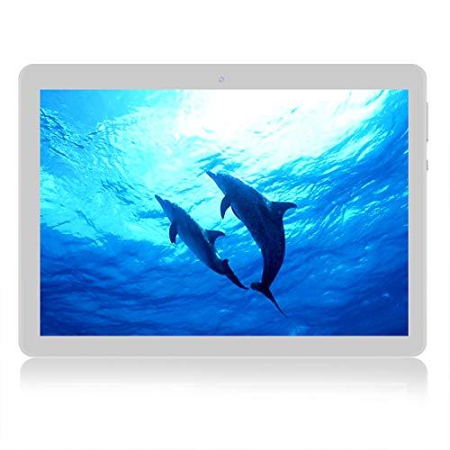 Android 8.0 tablet 10'' Procesador cuatro núcleos
