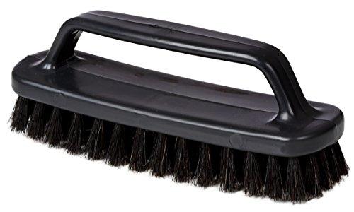 Tarrago Cepillo de Limpieza Profunda