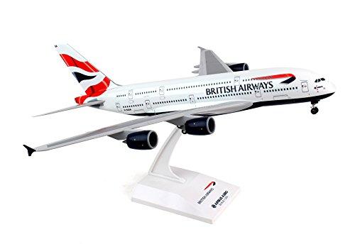 skymarks-skr652-british-airways-airbus-a380-1200-g-xlea-snap-fit-model
