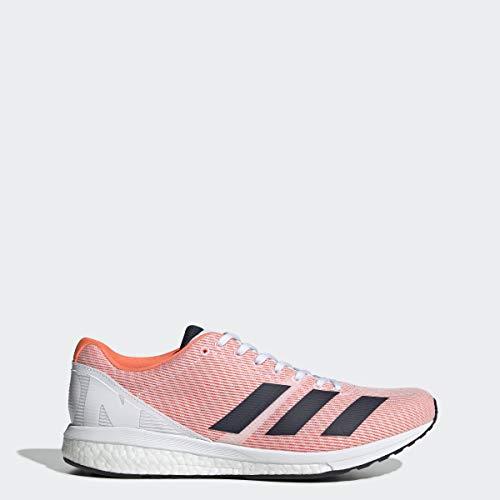 adidas Adizero Boston 8 Shoes Men's