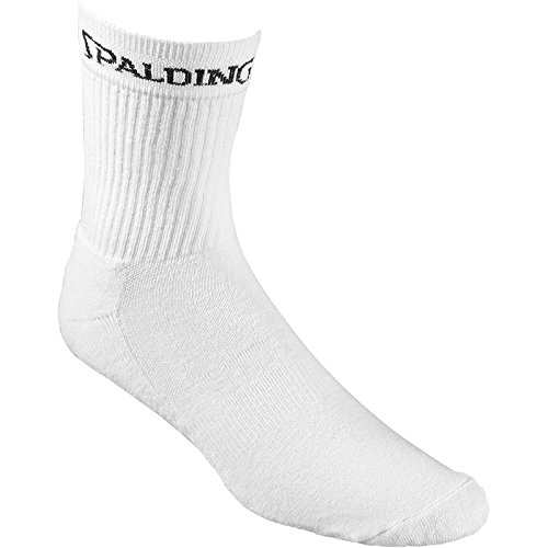 spalding-3-mid-cut-3-pair-socks-white-size-41-45