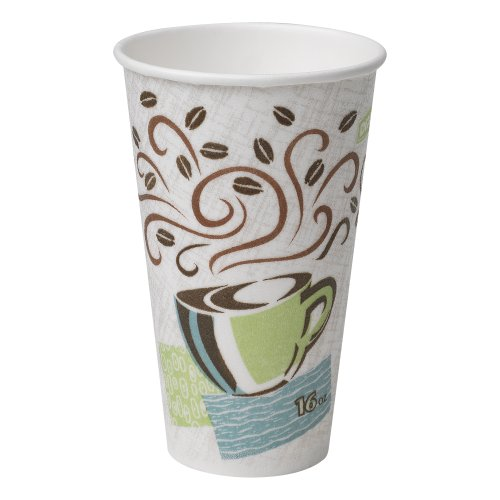 perfectouch-5356cd-insulated-paper-hot-cup-new-coffee-design-16-oz-capacity-case-of-1000-cups-by-dix