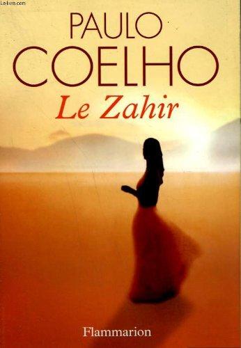 "<a href=""/node/92753"">Le Zahir</a>"