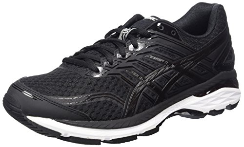 asics-mens-gt-2000-5-training-shoes-black-black-noir-onyx-white-9-uk