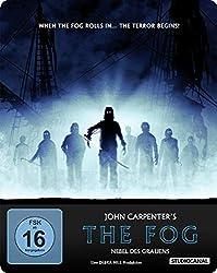 Jamie Lee Curtis (Darsteller), Nancy Loomis (Darsteller), John Carpenter (Regisseur)|Alterseinstufung:Freigegeben ab 16 Jahren|Format: Blu-ray(191)Erscheinungstermin: 25. Oktober 2018Neu kaufen: EUR 28,99