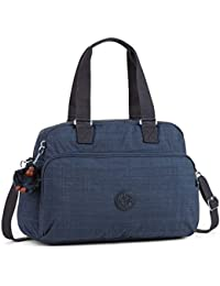 Kipling - JULY BAG - Reisetasche