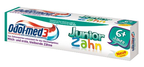 odol-med3-zahncreme-junior-50ml