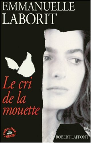 """<a href=""""/node/37627"""">CRI DE LA MOUETTE (LE)</a>"""