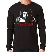 Camiseta La Amazon Isla De Camaron BwIOq4P