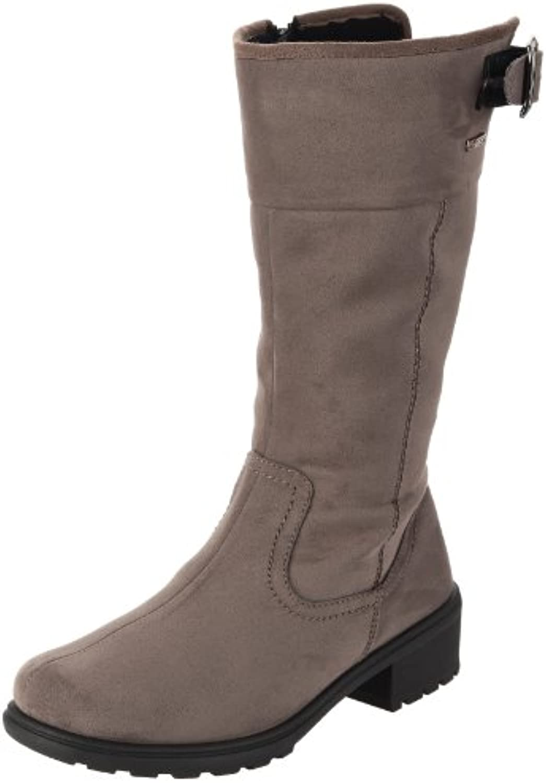 Rohde Shoes 296686, Damen Stiefel - 2018 Letztes Modell  Mode Schuhe Billig Online-Verkauf