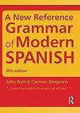 ISBN 1444137697