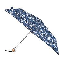 totes Supermini Animal Woodland Print Umbrella