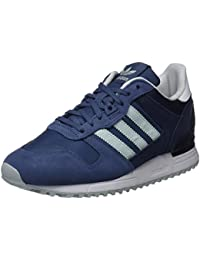 buy popular c9544 1819e Adidas ZX 700, Sneaker da Donna