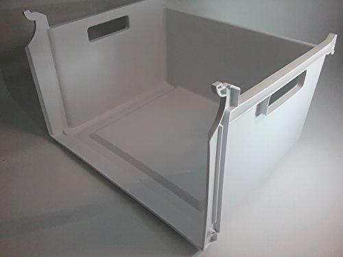 Siemens Bosch Neff Schublade Schubkasten big Box 743232 vom Gefrierschrank