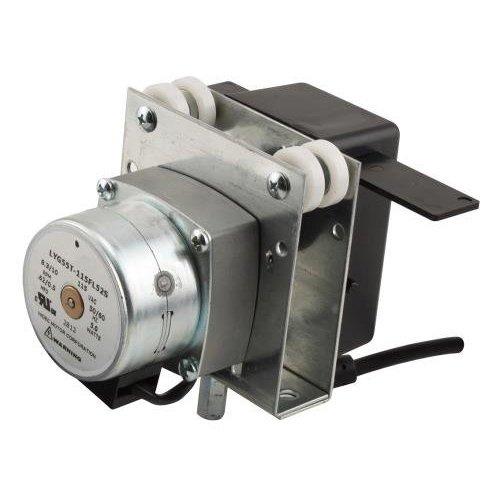 Moteur pour système Light Rail 3.5 (LightRail® Adjust-a-drive)