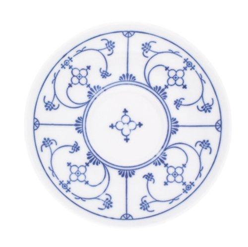 kahla-porcelaine-pour-les-sens-433503a75019h-saks-tradition-sous-tasse-bleu-blanc-14-cm