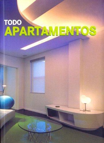 Todo Apartamentos por Josep Maria Minguet