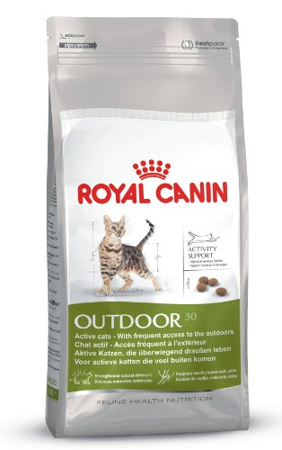 royal-canin-cat-food-outdoor-30-dry-mix-10-kg