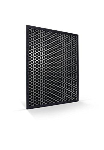philips-fy3432-10-filtro-daria