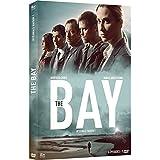 The Bay-Saison 1