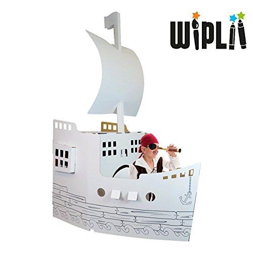 barco-de-carton-150m-x-78cm-x-211m