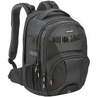 Cullmann 94860 Lima Backpack 600+ Sac à dos pour photo Noir/Gris