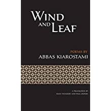 Wind and Leaf