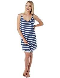 Amazon.co.uk  Indigo Sky - Nightwear   Women  Clothing 57cccd579