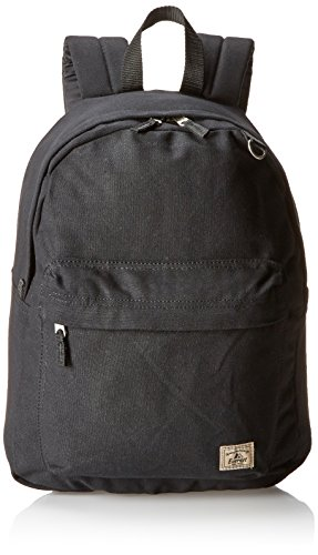 Everest Classic Laptop-Segeltuch-Rucksack (Rucksack Canvas Everest)