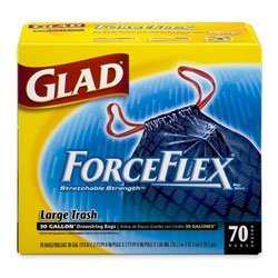 glad-forceflex-drawstring-large-trash-bags-by-glad