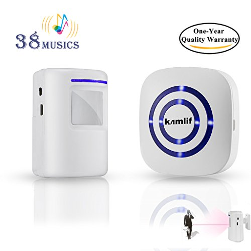 wireless-home-security-driveway-alarm-entry-alert-visitor-door-bell-chime-with-1-plug-in-receiver-an