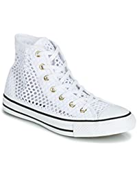 4b9585122a4 Amazon.fr   Converse - 39.5   Chaussures femme   Chaussures ...