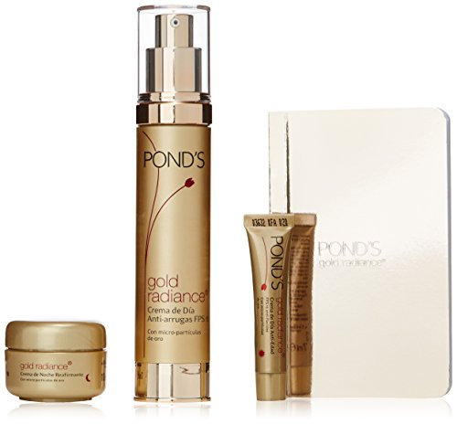 ponds-ponds-gold-radiance-day-cream-anti-age-spf15-50-ml