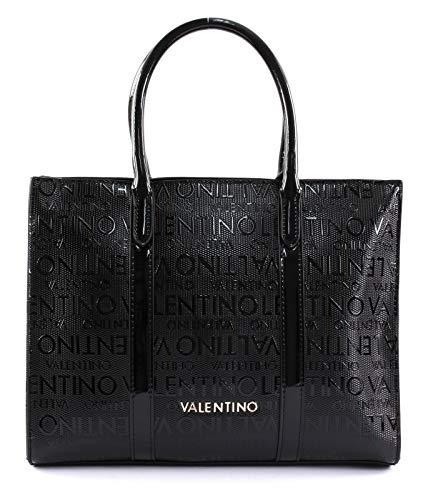 Valentino Serenity Tote Nero