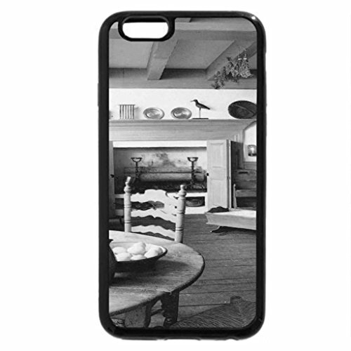 iphone-6s-plus-case-iphone-6-plus-case-black-white-bloomingdales-home-interior-1973