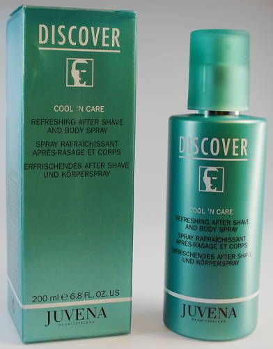 juvena-discover-200ml-68-fl-oz-refreshing-after-shave-body-spray-by-juvena