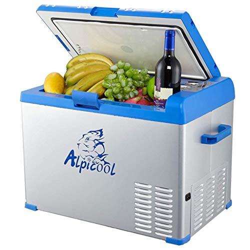 WEII Refrigerador automóvil Refrigerador automóvil