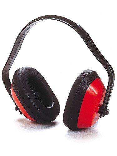 casque anti-bruit ordinaire