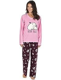 Nightwear Heaven - Pijama - para mujer