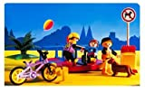 PLAYMOBIL®-Karussell (Art. 3820)