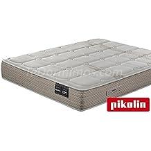 Pikolin - Colchón Lira - 150 X 190 Cm