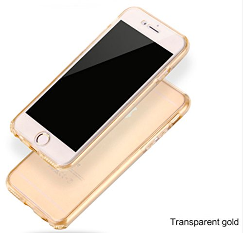 iphone-6s-case-lb-world-iphone-6-case-cover-shockproof-tpu-silicone-protective-cover-360-full-protec